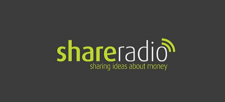 Share-Radio
