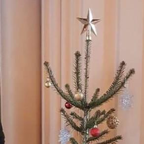 boris-christmass