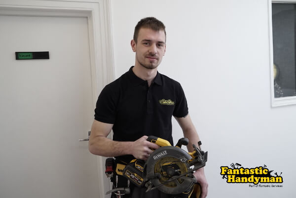 fantastic handyman meet the pros david milochev