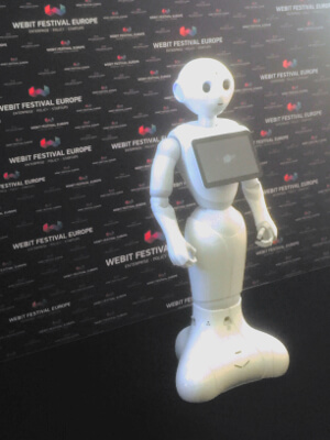 webit festival europe awards
