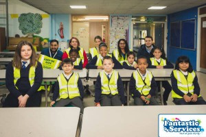 fantastic services road safety campaign 10