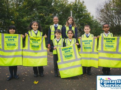 fantastic services road safety campaign 5