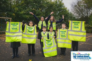 fantastic services road safety campaign 6
