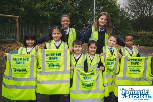 fantastic services road safety campaign 7