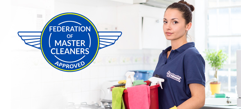 Federation-of-Master-Cleaners
