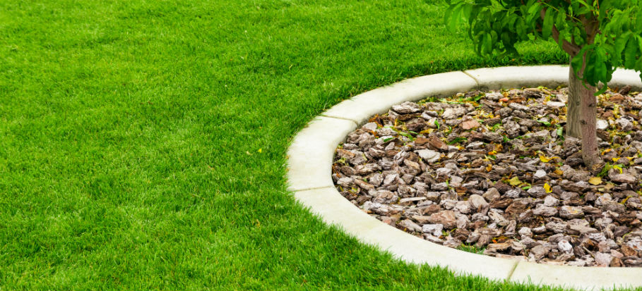 Real Turf or Artificial Grass