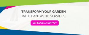 fantastic services landscaping transformation cta