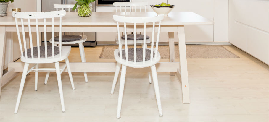 What is Flat Pack Furniture