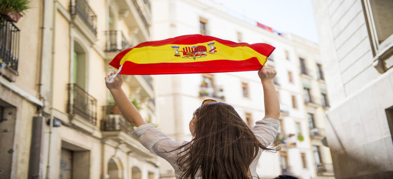 Moving to Spain Featured