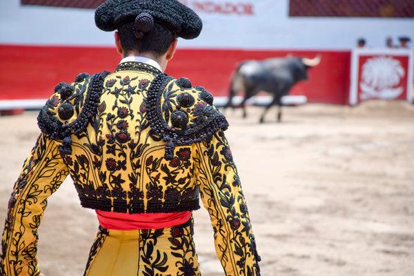 Way of Life in Spain