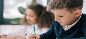 Irish Schools and Expat Kids