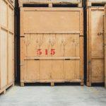 London Storage Service