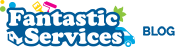 Fantastic Services Blog