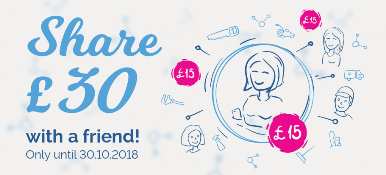£15-15_referrals-Blog-post-909x413