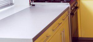 laminate worktop