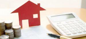 council tax utility bills paid