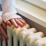 Should I Keep My Heating on All the Time