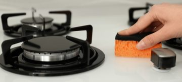 how-to-clean-gas-burner