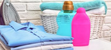 dry-cleaning-vs-laundering