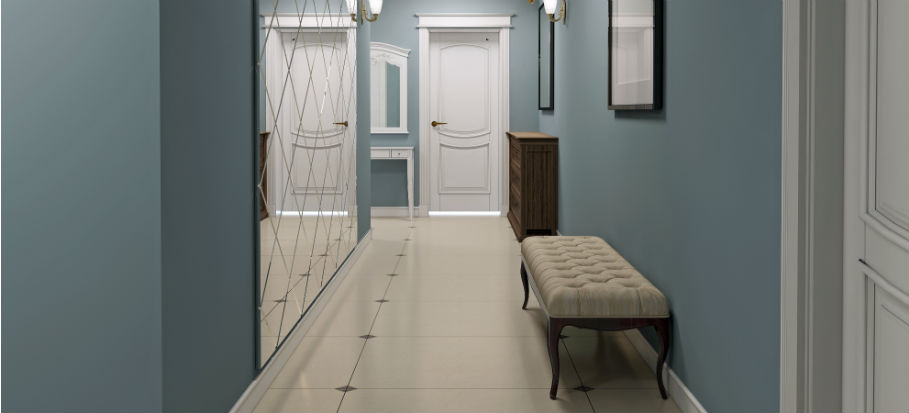 How To Clean Matte Painted Walls Fantastic Services Blog