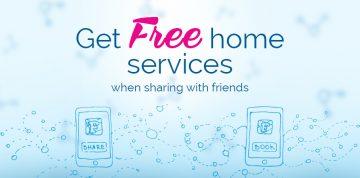 referral-fantastic-services-image