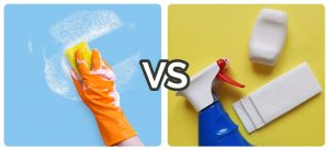 cleaning-vs-disinfection