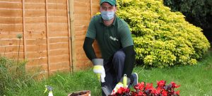 gardening-services-during-covid19-lockdown