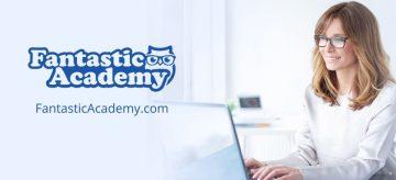Fantatsic-Academy-courses