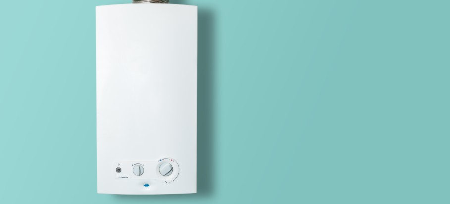 how long should a boiler last