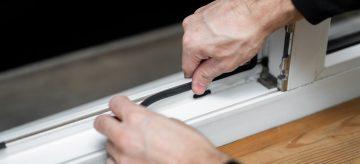 Replace-Rubber-Seal-on-uPVC-Door