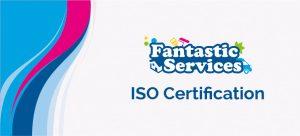 FS iso certification