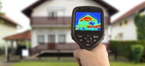 energy performance assessment