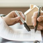 What Certificates Do You Need To Rent Out Your Property