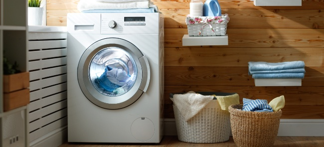 Are Combined Washer-Dryers any good?